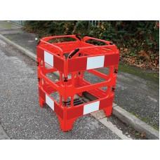 Modular Manhole Barrier SK7044